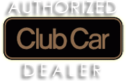 Authorized-CLub-Car
